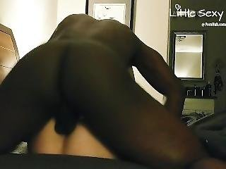 Part 1 - Insane Bbc Fucking By Petite Young Snowbunny - Littlesexypeach