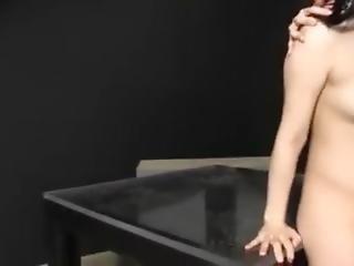 Japanese Pee Porn