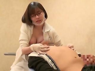 handschoenen fetish Porn heetste Aziatische pornoactrice