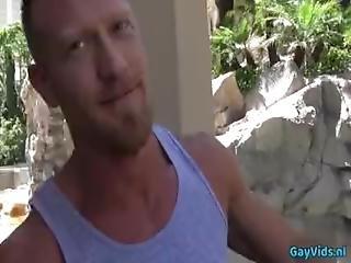 www. σεξ porn.com