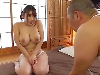 new day. gay solo boy pussy dildo fuck agree with