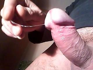 My Skype Mm.dr2 Webcamsex Girls Women No Gays