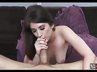 Young Teen Wife Loves My Cock Pov Karina White
