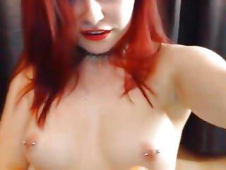 amatör, konst, röv, brud, camtjej, fingring, onani, schysst röv, orgasm, fitta, rödhårig, små tuttar, solo, strip tease, retar, vibrator, webcam, våt, vild