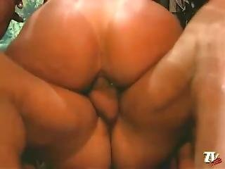 Obciąganie, Brazylijka, Wytrysk, Kutas, Seks Grupowy, Hardcore, Orgia, Gwiazda Porno