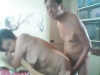 Grandfather Webcam 3