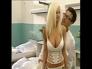 My Favorite International Pornstars Tanya Hansen