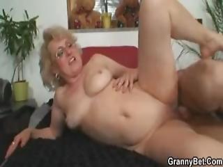 grossmutter, omi, Reife, mutti, mutter, alt, fotze