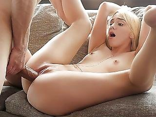 Passion-hd Ex Lesbian Girlfriend Tries Dick For First Time
