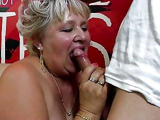 Drilled, Granny, Hairy, Hairypussy, Mature, Milf, Old, Pussy, Young