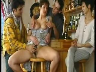 Naughty Hotties Net Busty German Aunt Wmv