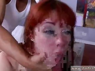 Brookes Whore Gets Punished Xxx Spider Spank Hot Teen Blonde Hardcore