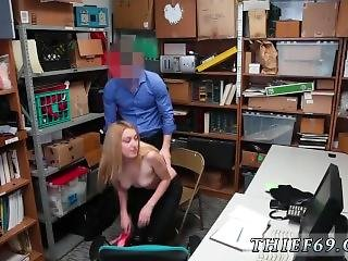 Sexy Blonde Cop Xxx James Dean Police She Was Apprehended And Brought To