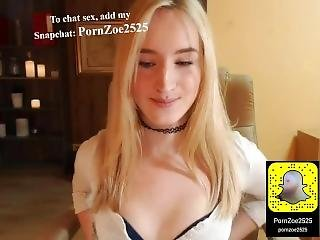 Happy With Anal Sexy