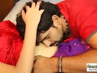 Sexy Indian Figure Mamatha Enjoy With Her Boyfriend - Teen99 - Indian Short