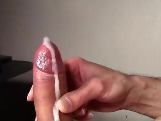 Arte, Compilation, Panna, Creampia, Pisello, Penetrazione Doppia, Interrazziale, Penetrazione, Pornostar