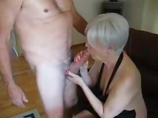 Piace Alla Signora