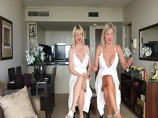 engel, arabisk, rompe til munn, svart, blond, pupp, rompe, cfnm, land, søt, dating, pult, pakke, kåt, hus, husmor, indiansk, rart, ben, voksent, milf, modell, naturlig, brystvorter, objekt innsettelse, park, mobil, sexy, skjørt, bord knull, taxi, trailer, oppskjørt, webcam, kone