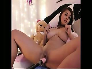 przyczepa porno tube azjatyckie obrazki seksu