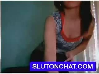 ερασιτεχνικό, κώλος, καύλα, φύλο, Webcam