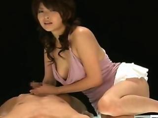 Sexy masterbation pics