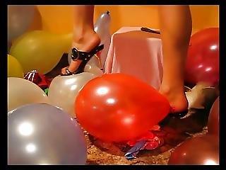 Ewa Balloons