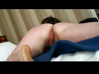 Horny Mother I Met At Milfsexdating.net