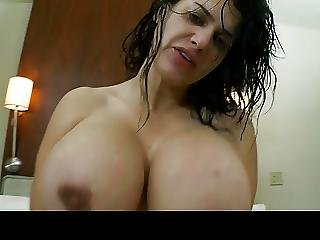 Hairy Pussy Big Tits Fucking