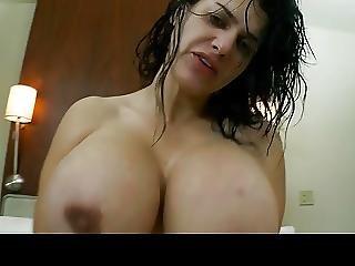 Hairy Pussy Big Tits Fucking