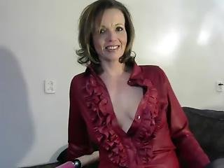 Bonasse, Flasher, Chatte, Sexe, Solo, Webcam