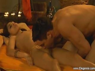 Indian Sex Master