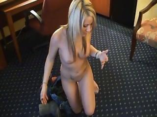 Girls hypnotized videos, Madeleine stowe sex scene