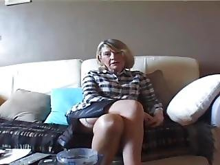 amateur, anal, black, nique, grand-mère, interracial, stocker