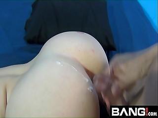 Bbw Riding Big Dicks Compilation