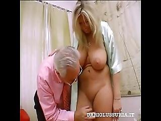 Porn Casting Of Dario Lussuria Vol. 16