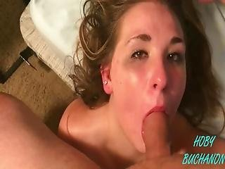 Сосание сисек и насильственный секс