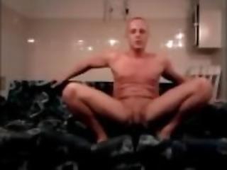 amateur, anaal, fles, neuken, masturbatie, wijn