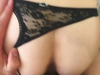 Friends Sisters Little Virgin Ass Filled With My Cum On Snap