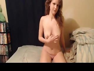 najväčší penis Tumblr