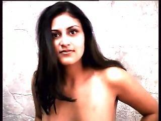 Desi Strip Tease Hot