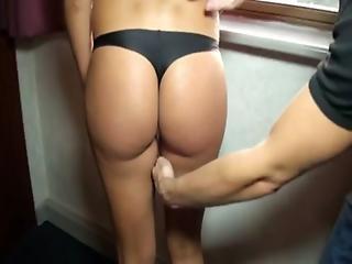Chloe Cul Francais Double Penetration At Porno Francais Gratuit