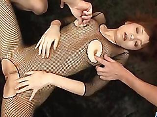 Action, Blowjob, Cock Suck, Cream, Doggystyle, Double Blowjob, Fingering, Fucking, Hardcore, Lingerie, Milf, Mmf, Mom, Pussy, Sexy, Sex, Shaved, Sucking, Toys