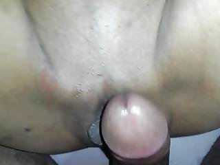 Amateur, Turkish