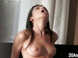 Petite Sluts Ass Fucked