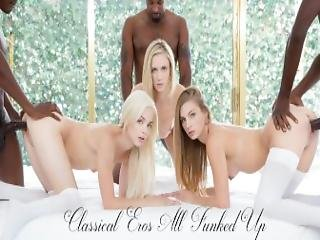 negro, blowjob, teta, tetona, clásico, vaca, deepthroat, pene, doggystyle, sexando, natural, oral, riding, sexo, chupando