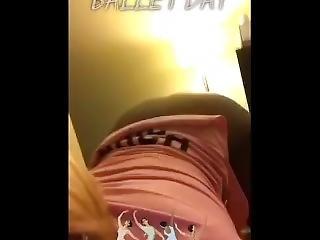blowjob, krem, creampie, fetish, håndjobb, hardcore, slikk, fitte, fitte slikking, grovt, sex