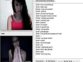 Lesbians Chat, Cam.555.hhos.ru