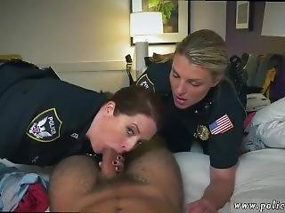 Milf Seduces Shy Teen First Time Noise Complaints Make Muddy Whore Cops