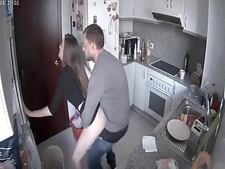 Sbb - Kitchen Time