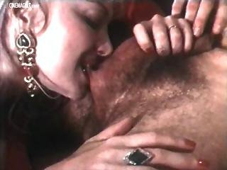 Xsensual moans of passion 1